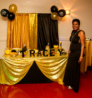 Tracey's50th-4903