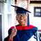 Thornton Graduation 2020
