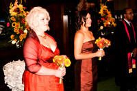 edited-DzyackyWedding_20091004_144707.jpg