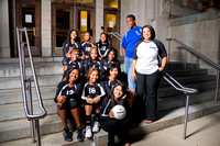 BrooksGirlsVolleyball-9136