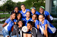 BrooksGirlsVolleyball-9084