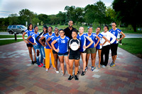 BrooksGirlsVolleyball-9089