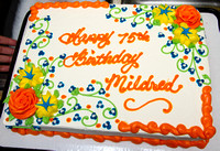 Mildred75th-0382