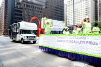 CCA-FHN DisabilityPrideParade-4180
