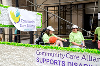 CCA-FHN DisabilityPrideParade-4133