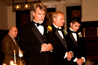 edited-DzyackyWedding_20091004_144355.jpg