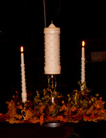 edited-DzyackyWedding_20091004_142646.jpg