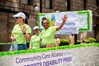 CCA-FHN DisabilityPrideParade-4157