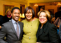 Year End Meeting 2015 - Chicago Business Council-photos